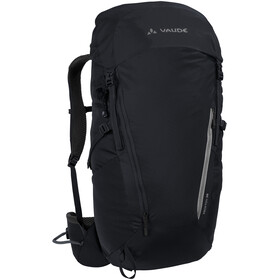 VAUDE Prokyon 30 Backpack black